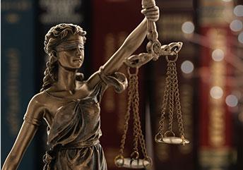 Civil Rights Litigation image