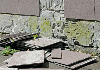 Construction Defect Litigation image