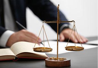General Civil Litigation image