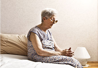 Nursing Home Abuse and Neglect image