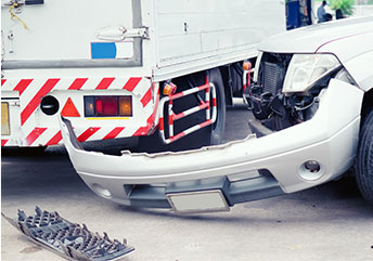 Personal Injury/Car Accidents image
