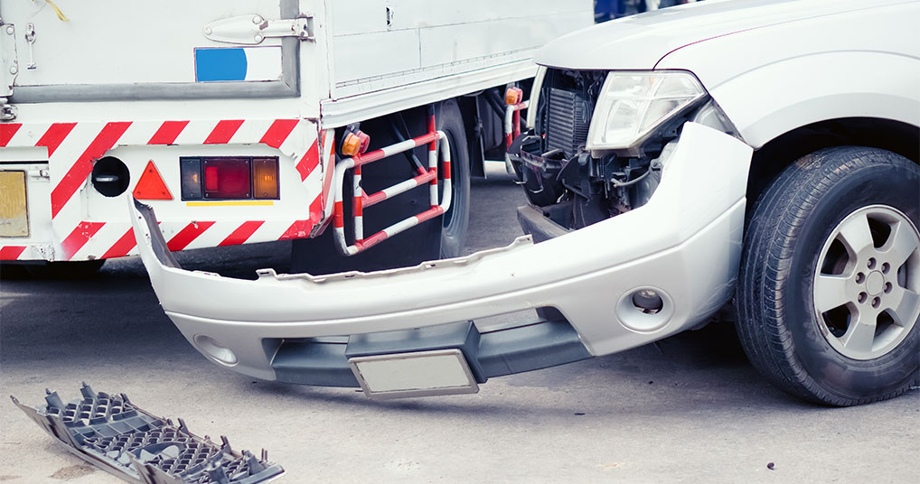 Personal Injury/Car Accidents